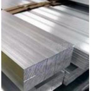2024铝排 铝排材 多种