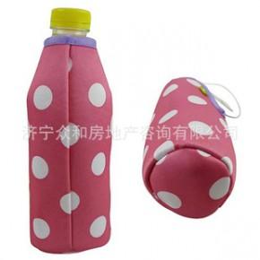 奶瓶保温袋冰包保温套 日单水杯保温包饮料冰包 水壶套保温壶套