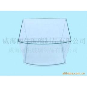 【丽生】热弯玻璃水族箱   价优惠格
