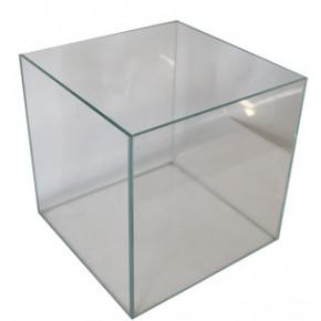 超白玻璃水草观赏专用鱼缸