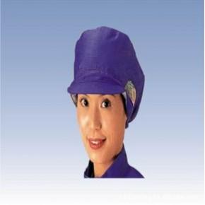 防静电鸭舌帽 北京 东升