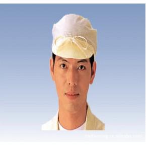,防静电蝴蝶帽 北京 东升