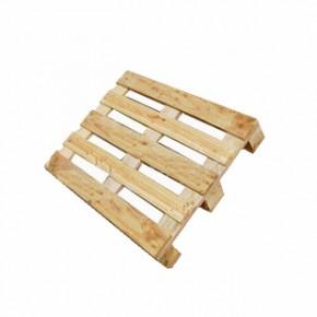 木托架 实木