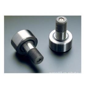 螺栓型滚轮滚针轴承 KR/CF滚轮滚针轴承系列