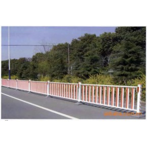 嘉兴嘉善围墙护栏、小区护栏网、选德胜牌围栏网质量