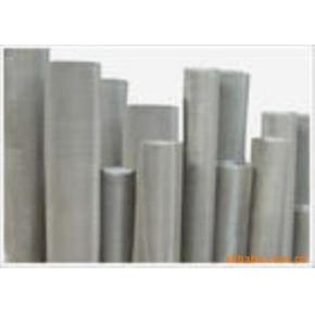 平湖不锈钢网德胜牌不锈钢网创造自己的新品质
