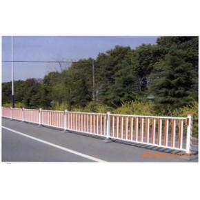 嘉兴嘉善乍浦围墙护栏、小区护栏网、选德胜牌围栏网质量