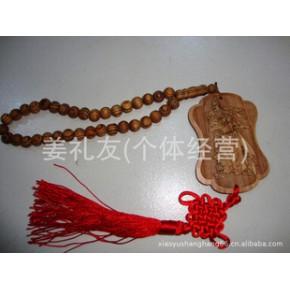 专业加工:桃木工艺品 桃木车挂 桃木葫芦  桃木剑 精雕桃核