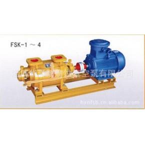 真空泵-耐腐蚀液环式真空泵及压缩机组