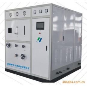 HY-PN-330/295变压吸附制氮机