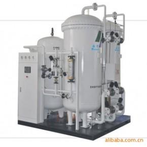 HY-PN-340/295变压吸附制氮机