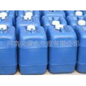 河南美清水处理有限公司