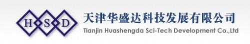 天津思密达科技发展有限公司