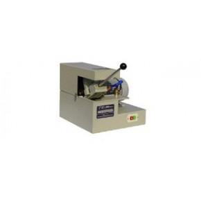 金相试样切割机,Q-100B全自动试样切割机,型材切割机