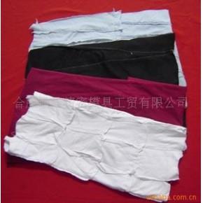 白色涤棉擦机布 白色全棉擦机布 杂色涤棉擦机布 杂色全棉擦机布
