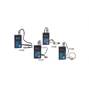 TT100/110/120/130系列手持式超声波测厚仪,超声波测厚仪,
