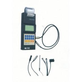 CHY-10数字式覆层测厚仪,数字式覆层测厚仪,测厚仪