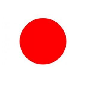 日本三年多次往返签证,不限地区