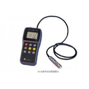 TT240数字式涂层测厚仪,涂层测厚仪,测厚仪