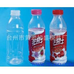 专业供应饮料瓶吹瓶模具 吹塑成型模