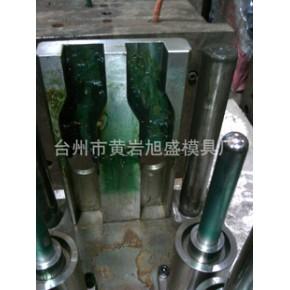 专业供应旭盛热流道管坯模具