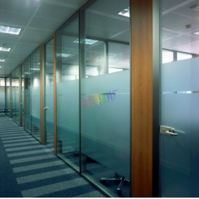 【【【现货供应】】】玻璃膜 磨砂贴膜 磨砂纸 窗户贴膜 窗贴
