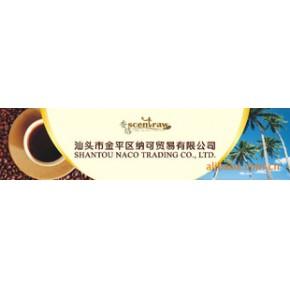 纯即溶椰子粉-马来西亚产
