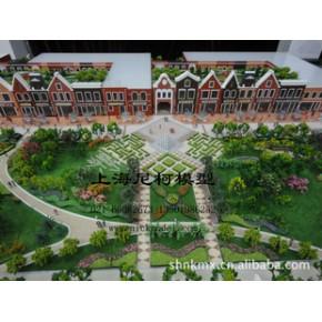 昆山沙盘模型制作昆山模型制作昆山建筑模型制作房地产销售楼盘