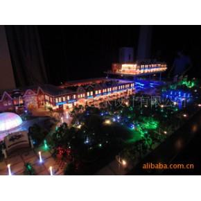 苏州模型制作苏州沙盘模型制作苏州建筑沙盘模型制作房地产销售