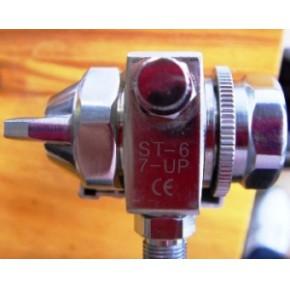 提供昆山地区激光打标,激光镭雕加工