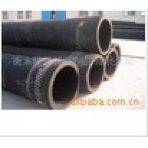 泥浆管,橡胶管,输水胶管,大口径胶管,输送胶管,埋吸管
