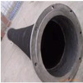 埋吸管,橡胶夹布管,输水管