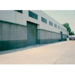 提供仓库出租,仓库管理,为中小客户提供物流外包业务