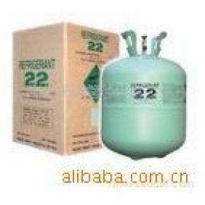 制冷剂 衢州 R22 氟利昂