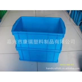 销售嘉兴塑料箱,杭州塑料箱,上海塑料箱 ,360塑料箱