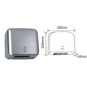大量供应爱威特不锈钢自动干手机AYT-250C