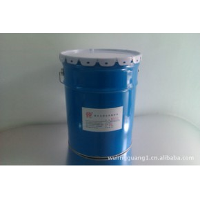 UV木器涂料 木器UV涂料