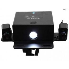 XL3DS-L型三维扫描仪,三维扫描仪