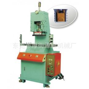 生产销售半自动30-250T四柱油压机