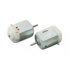 玩具配件、马达配件、微型电机、玩具配件、马达配件、微型电机