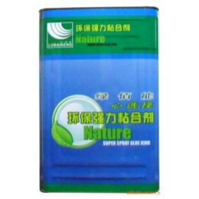 粘得牢,耐老化胶粘剂--绿佰能胶粘剂