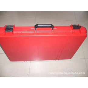 ABS塑料手提工具箱 工具箱