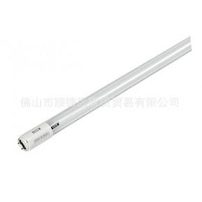 超越LED光源的节能感受,GDE创新一体化冷阴极节能日光灯管