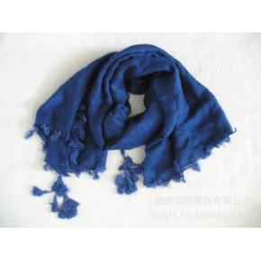2011年德清丰锦新款单色方巾 new scarf