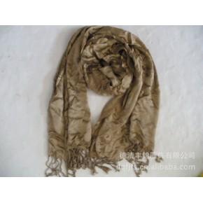 2011年德清丰锦服饰新款梦幻纱长巾 new scarf