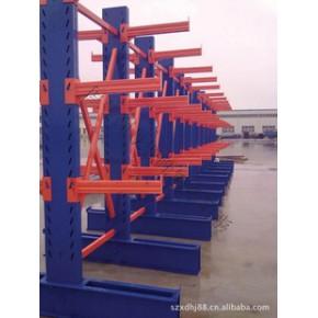 苏州鑫优德仓储设备制造有限公司