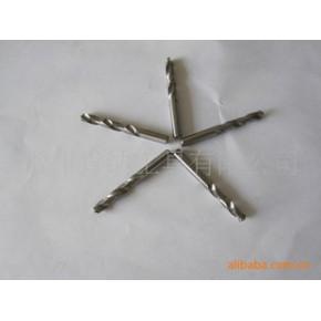 【肯纳制造】各种规格 精密 钨钢左钻