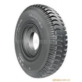 矿用防爆海绵实心轮胎 焦作