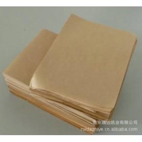 南京瑞达 专业供应工业用纸/金属防锈纸