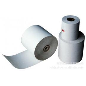 南京瑞达 供应文化、印刷用纸/热敏纸传真纸